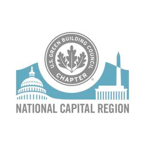 National Capital Region | U.S. Green Building Council CHAPTER