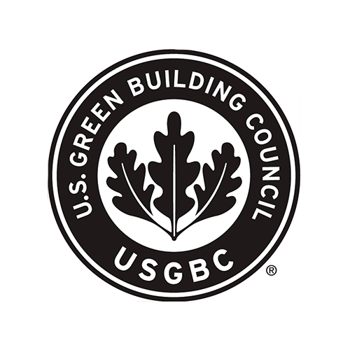 U.S. Green Building Council USCGBC