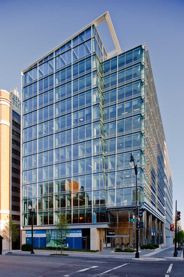 List Of Property Management Companies In Washington Dc