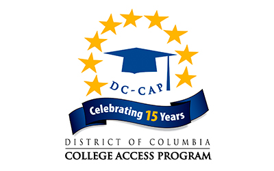 DC College Access Program